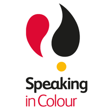 About Speaking in Colour